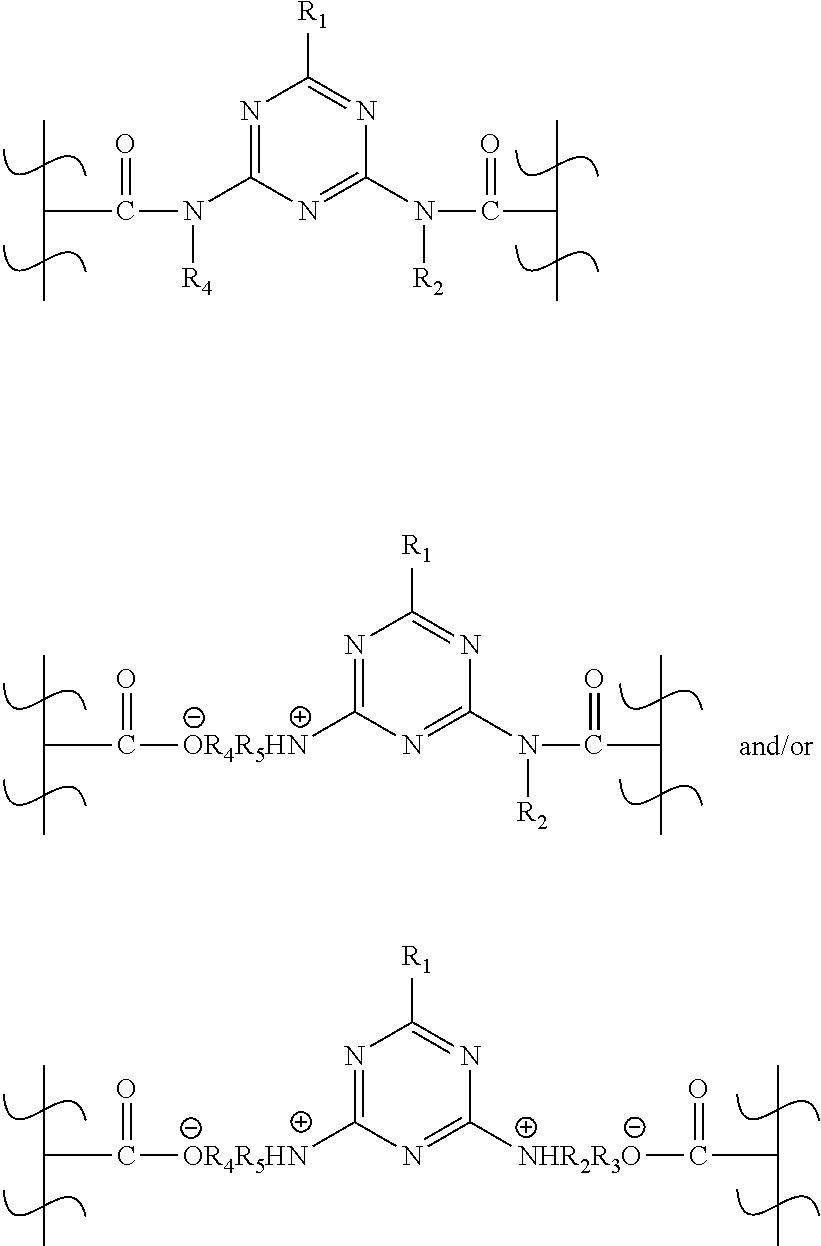 Figure US08481621-20130709-C00007