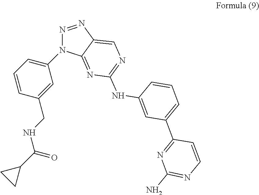 Figure US09593305-20170314-C00009