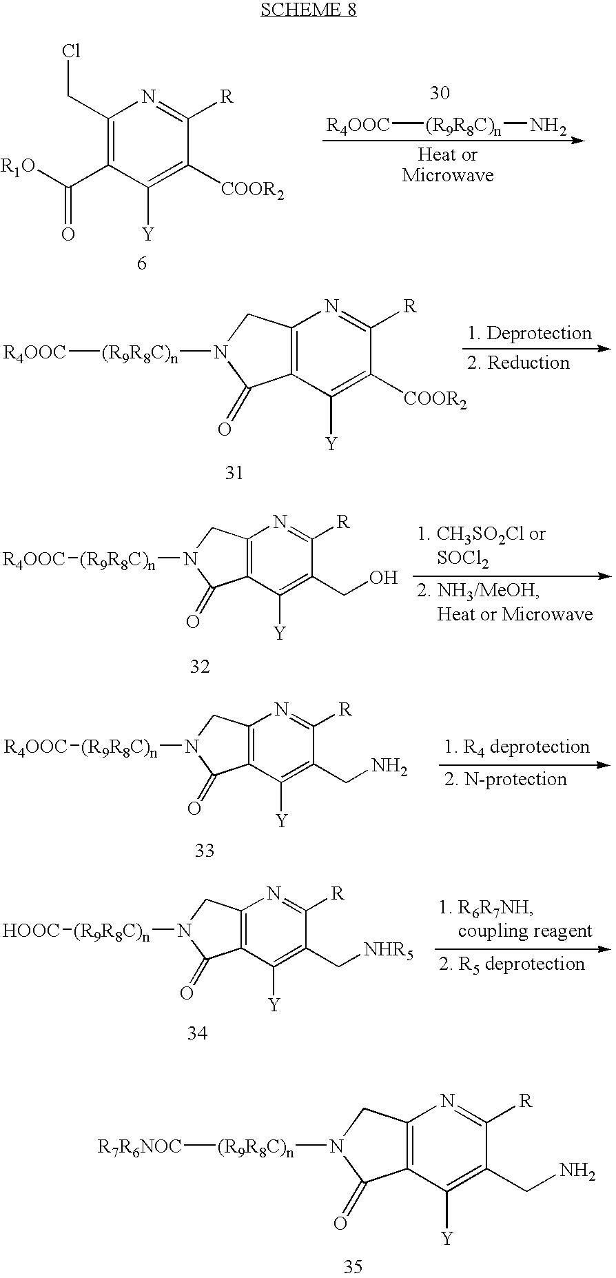Figure US07521557-20090421-C00037