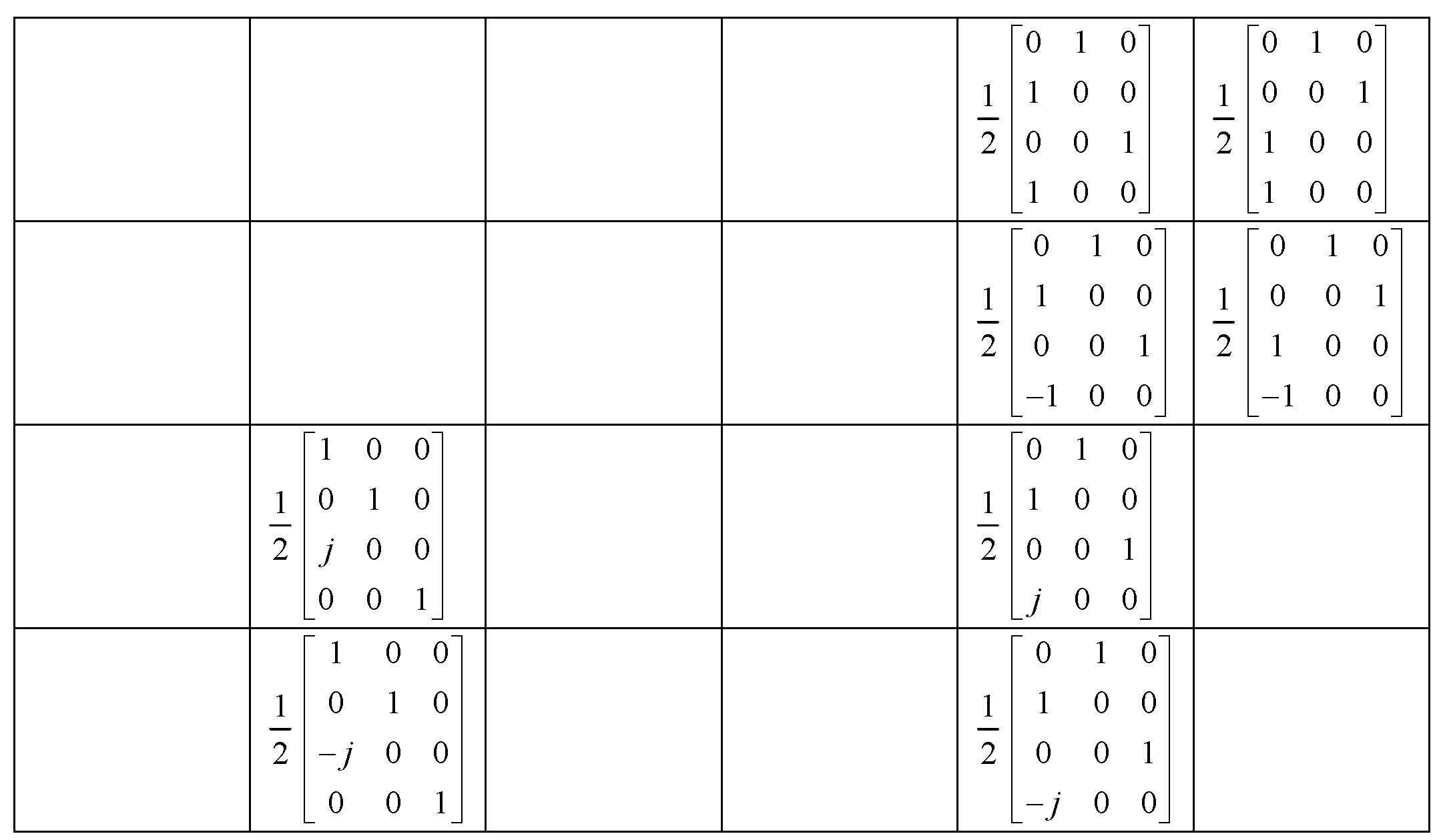 Figure 112010009825391-pat00357