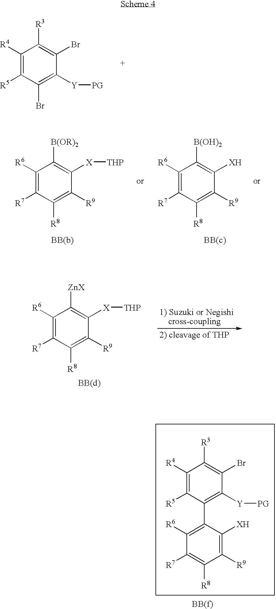 Figure US06897276-20050524-C00019