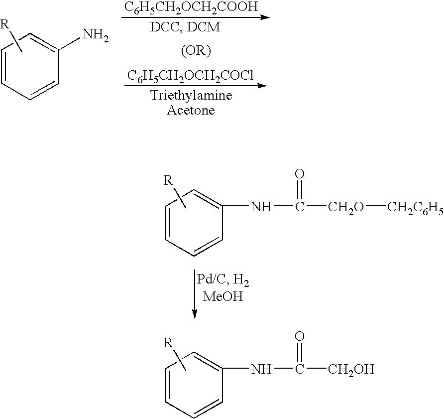 Figure US20070129787A1-20070607-C00020