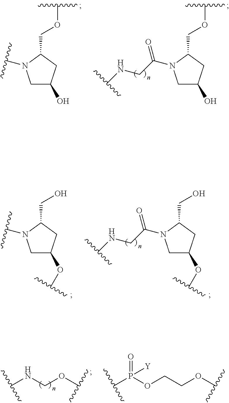 Figure US09943604-20180417-C00012