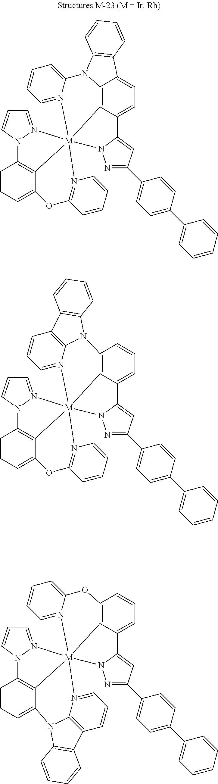 Figure US09818959-20171114-C00354