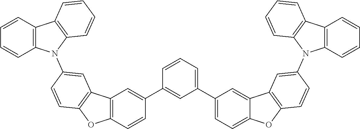 Figure US08969592-20150303-C00136