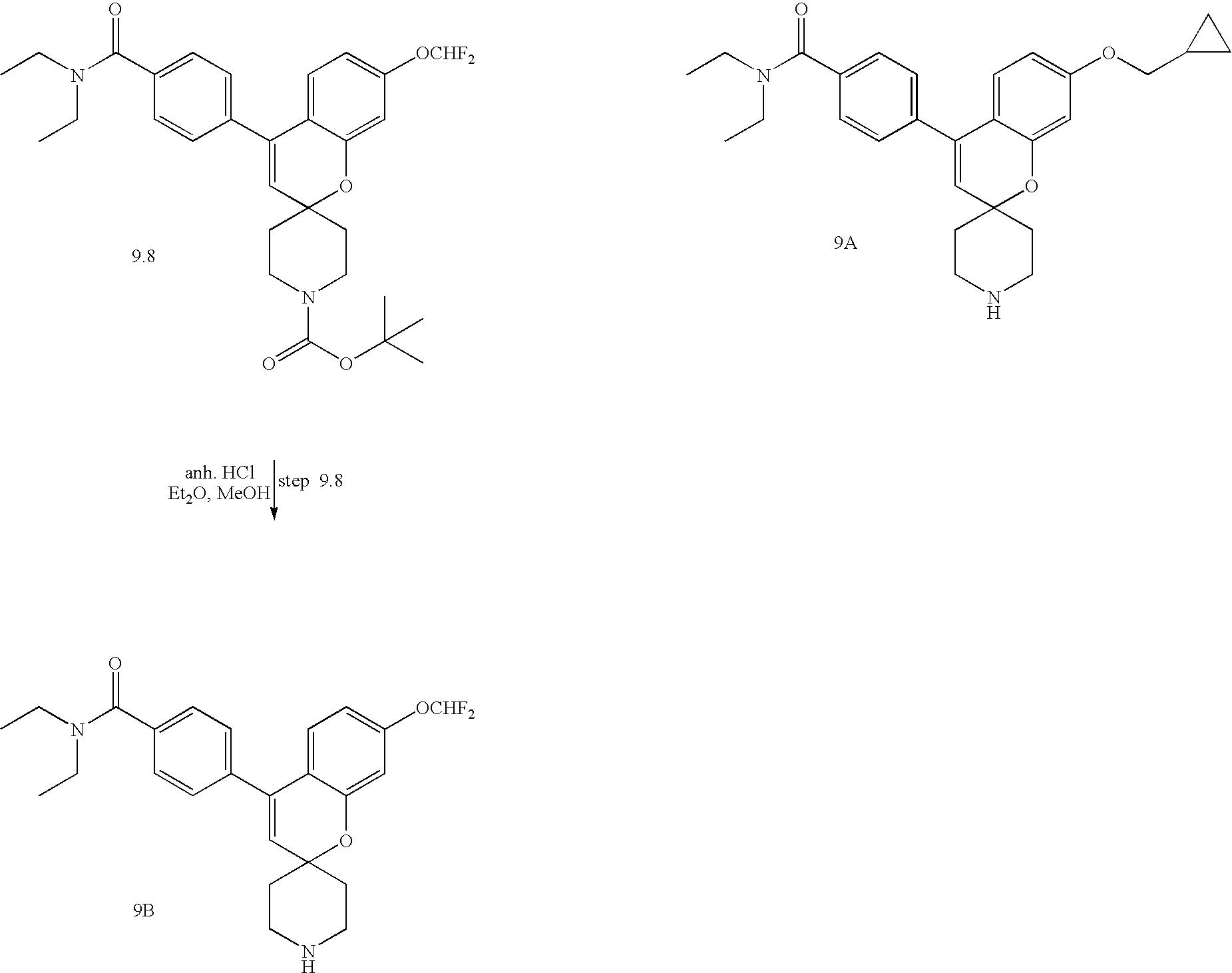 Figure US07598261-20091006-C00137
