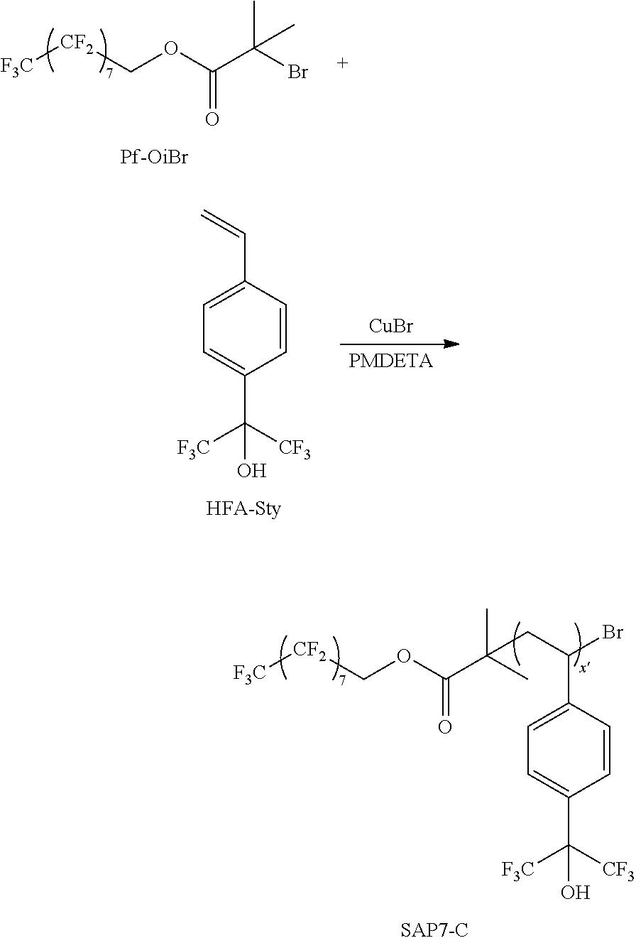 Figure US09574107-20170221-C00082
