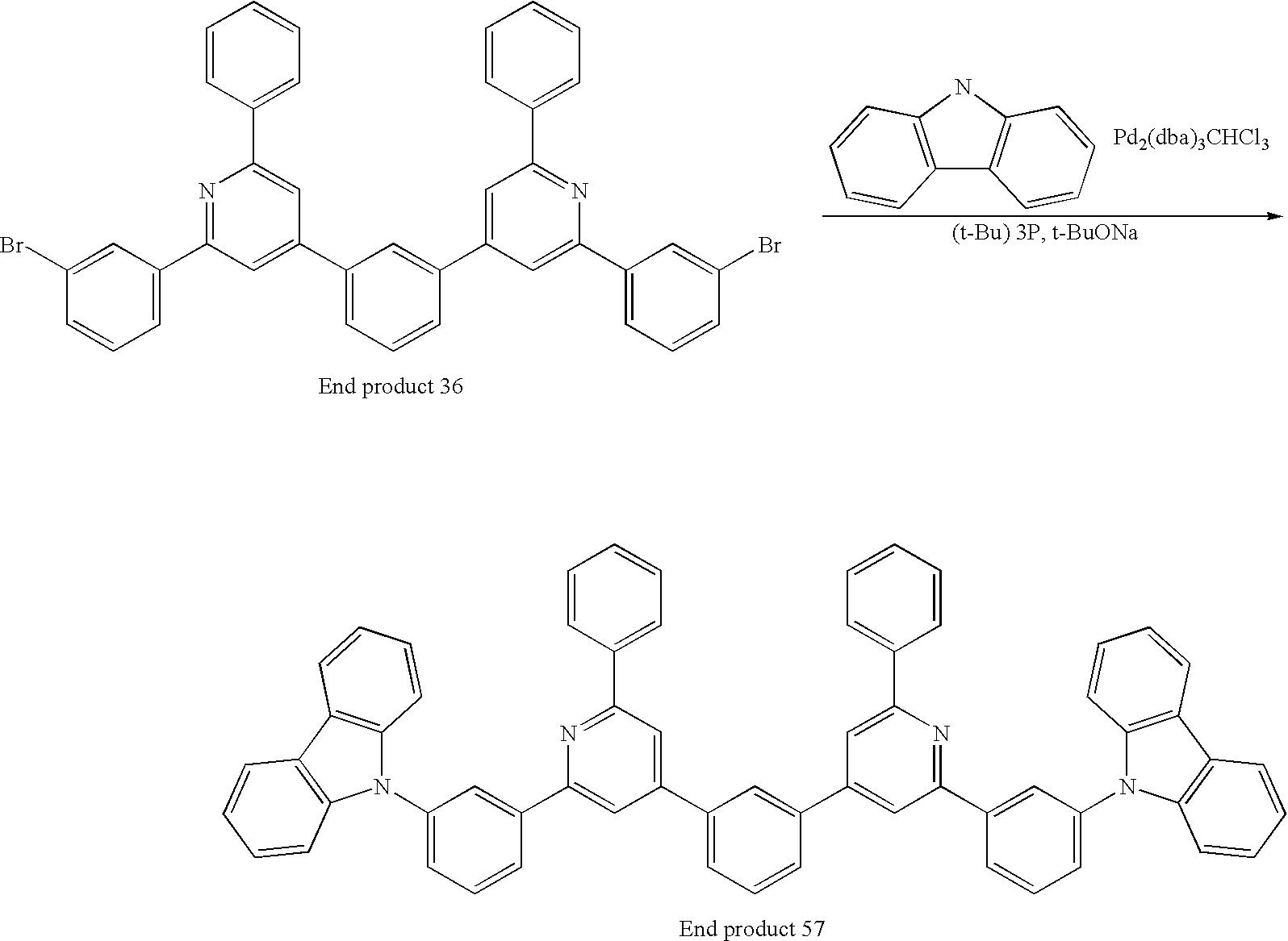Figure US20060186796A1-20060824-C00171