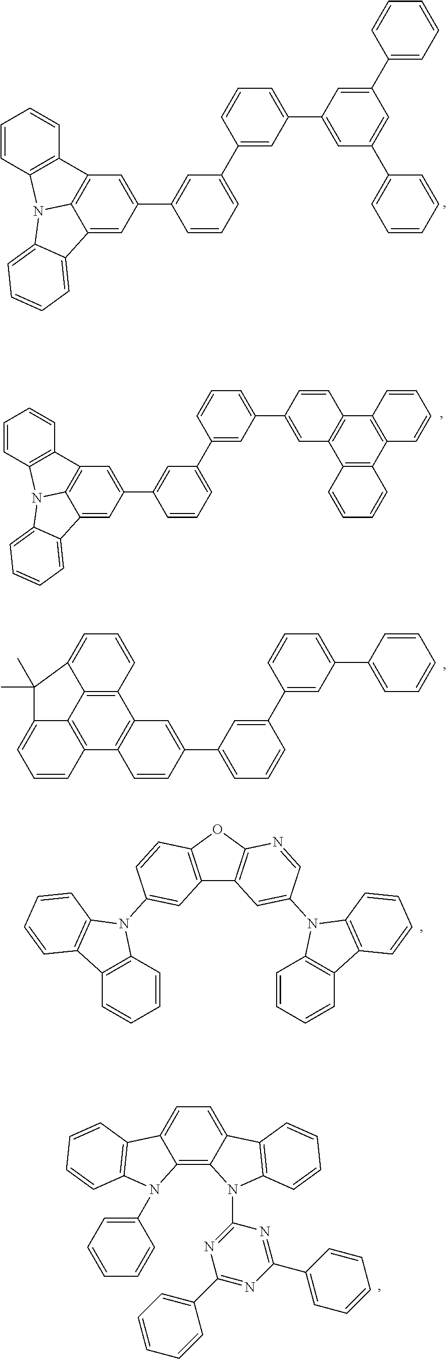 Figure US20190161504A1-20190530-C00054
