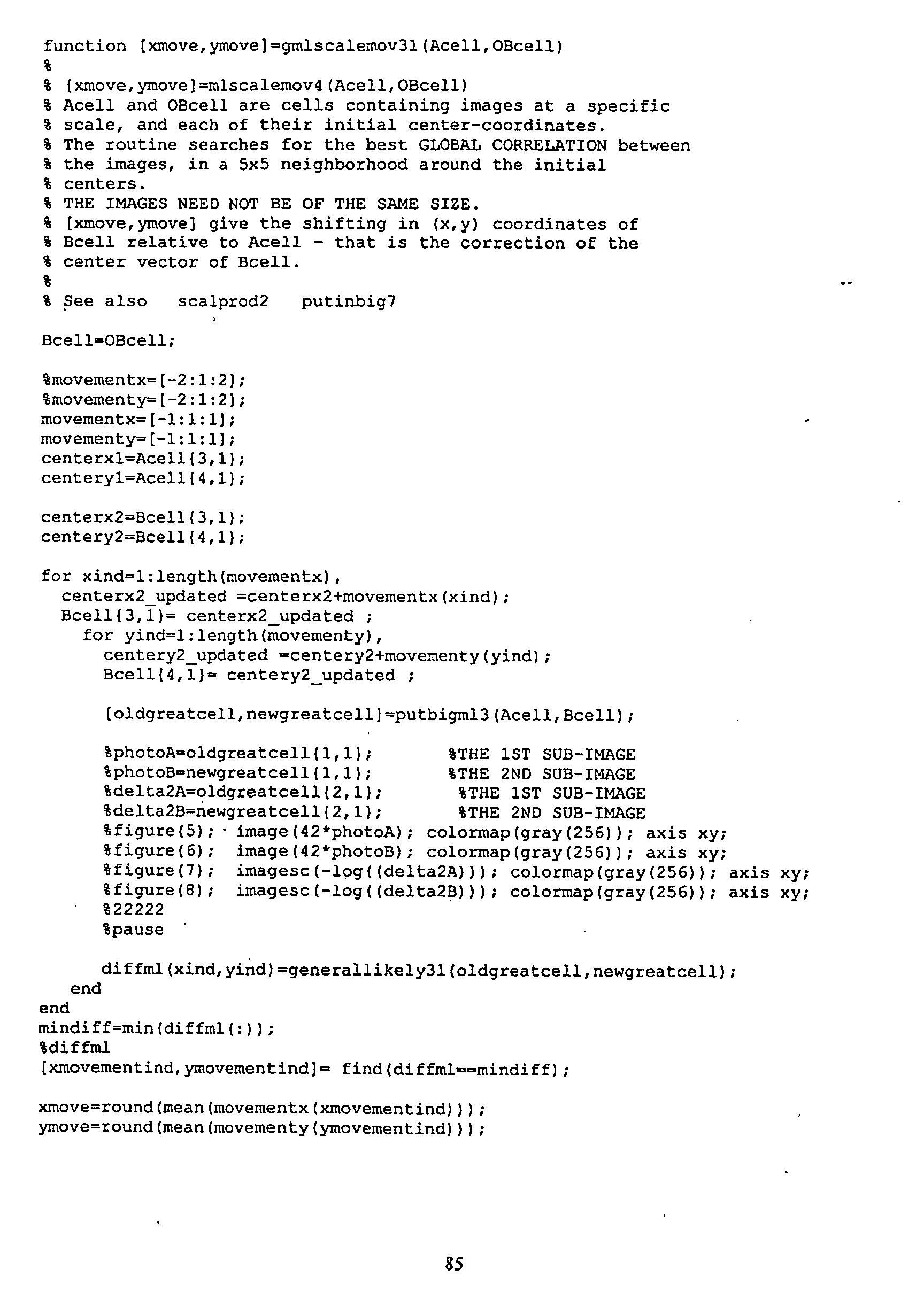 Figure US20040056966A1-20040325-P00013