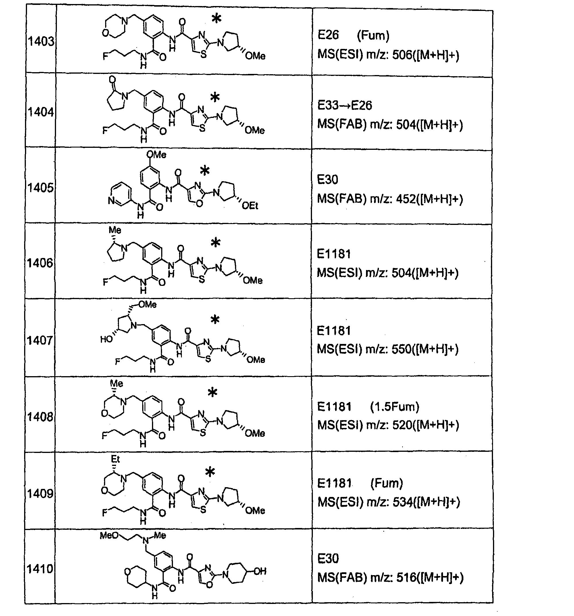 Figure CN101835764BD02141