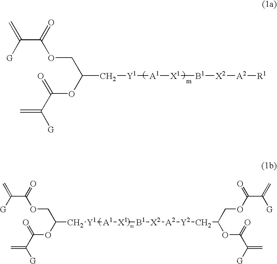 Figure US20060172090A1-20060803-C00001