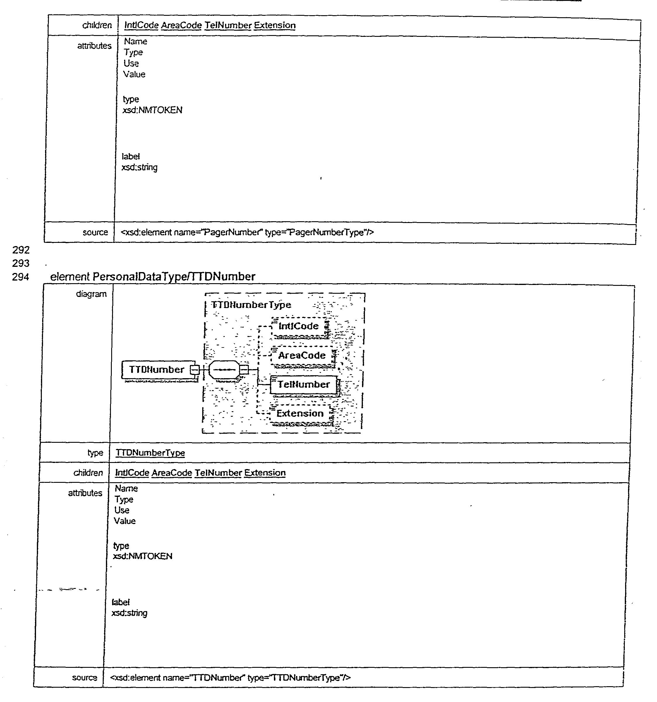 Figure US20020165717A1-20021107-P00051