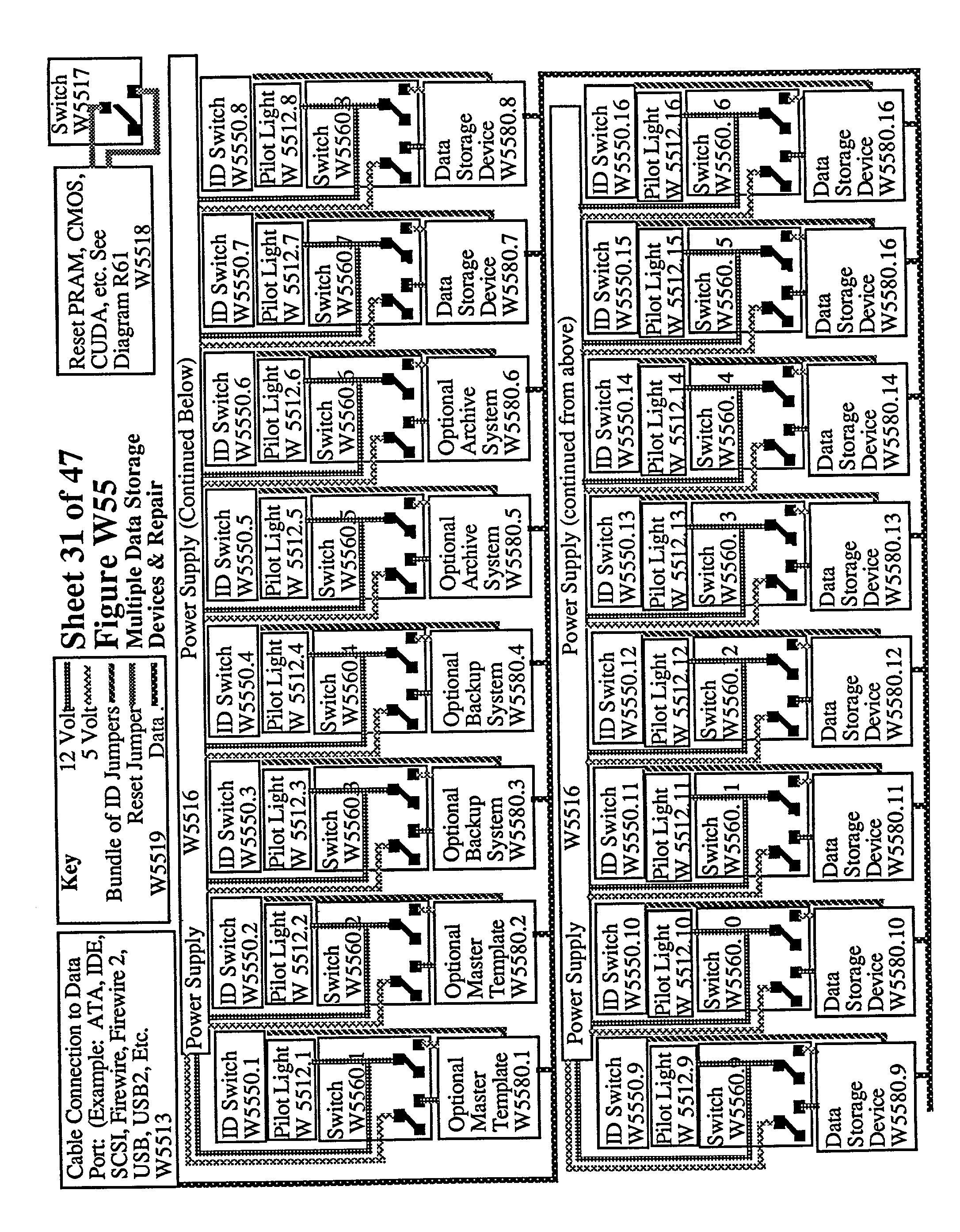 Figure US20020188887A1-20021212-P00082