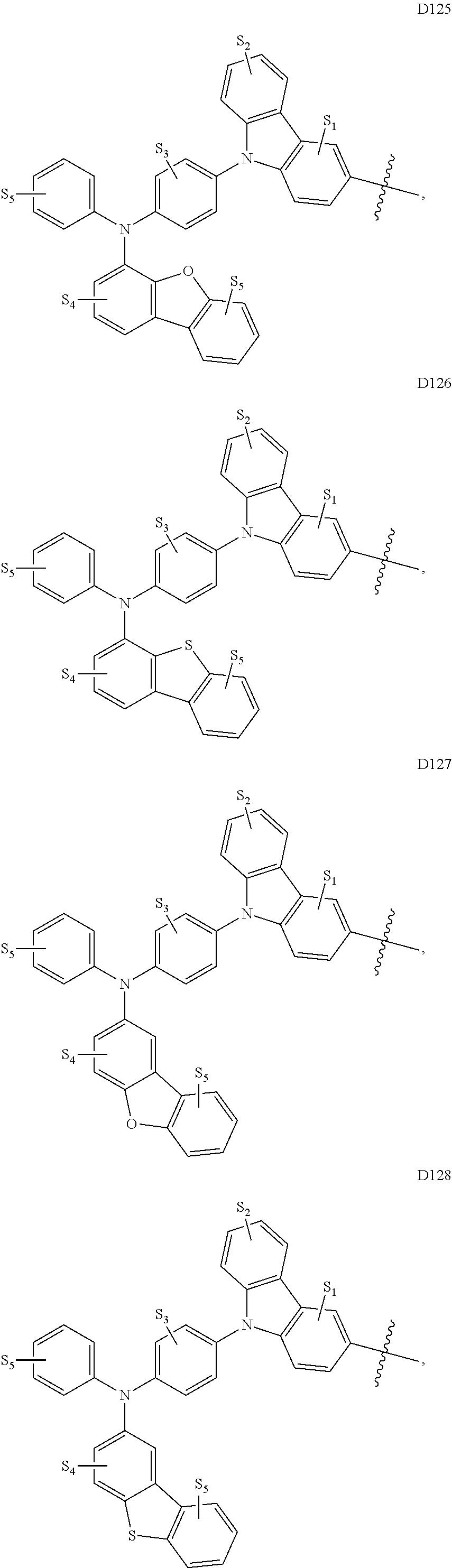 Figure US09324949-20160426-C00417