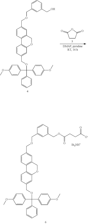 Figure US09988627-20180605-C00356