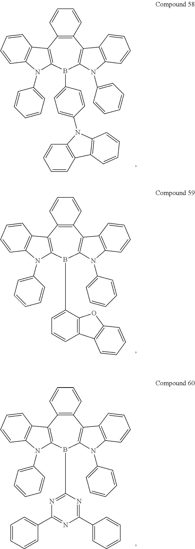 Figure US10236458-20190319-C00132