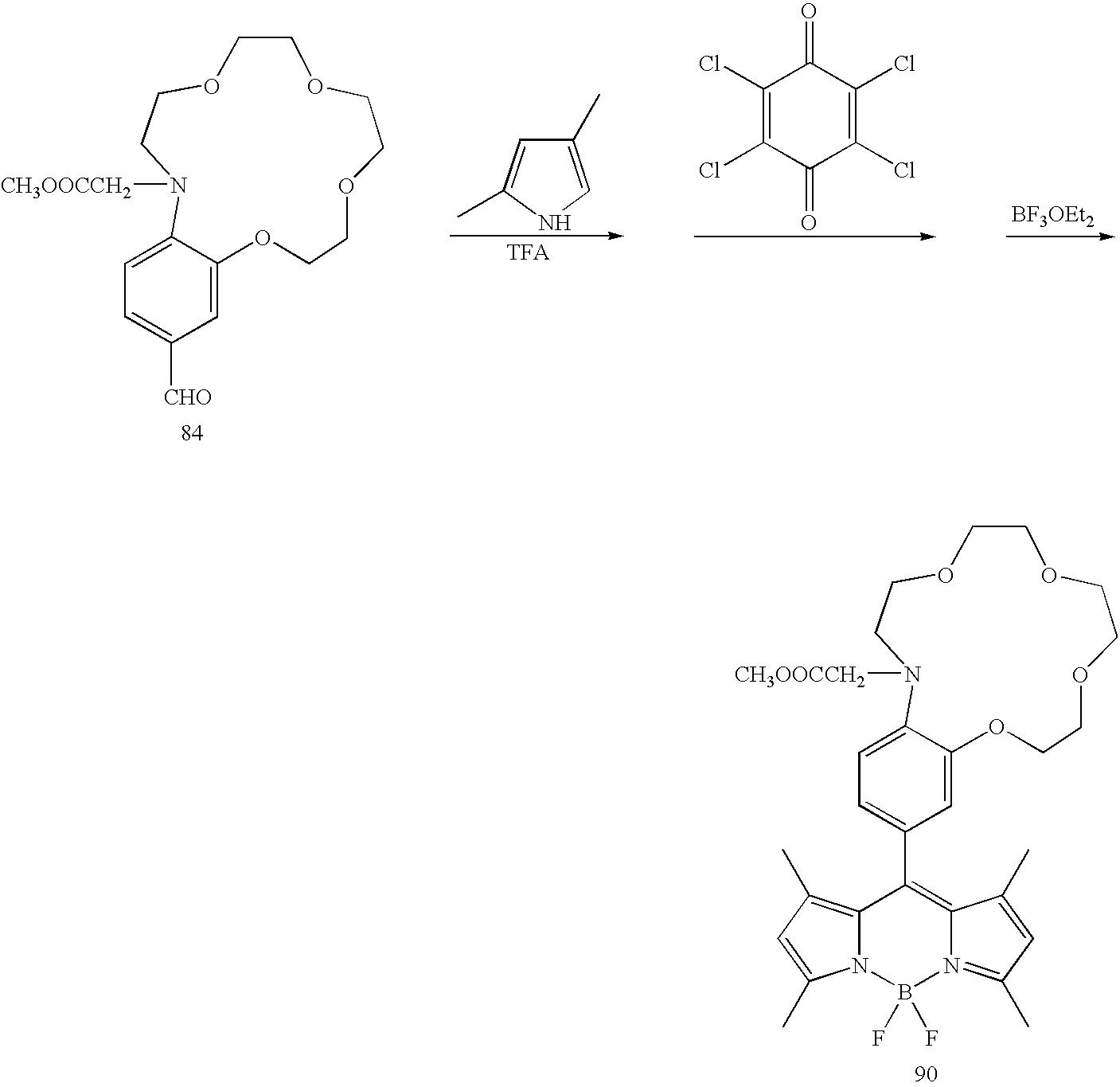 Figure US07579463-20090825-C00117