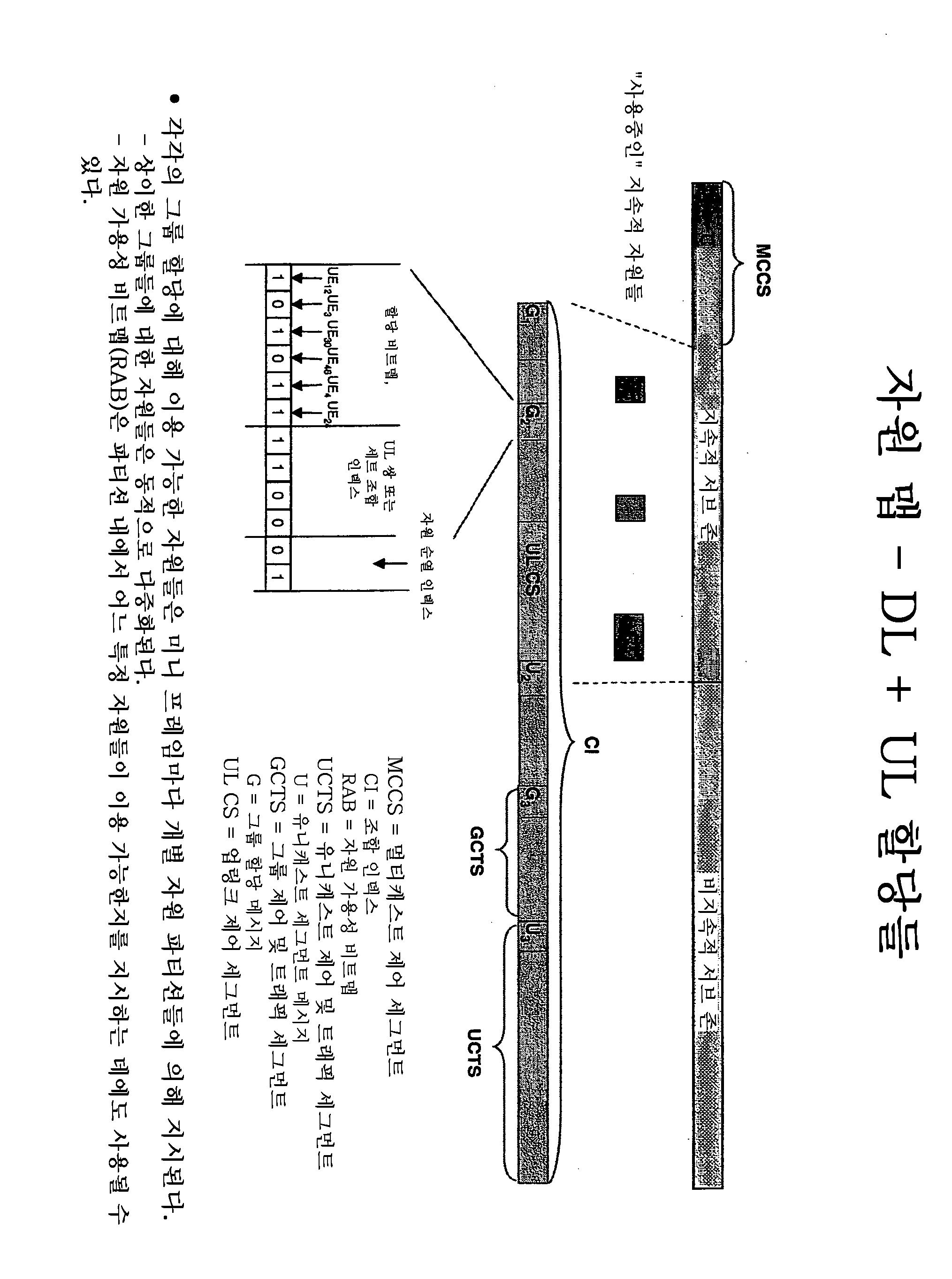 Figure 112014031700415-pat00074