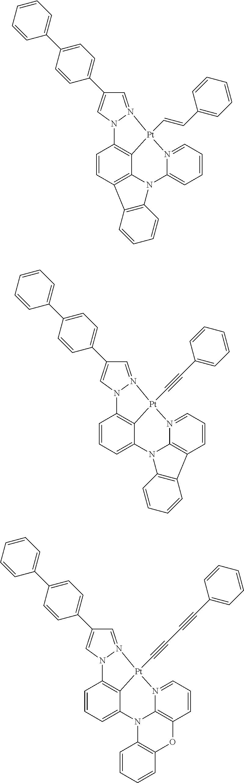 Figure US09818959-20171114-C00144