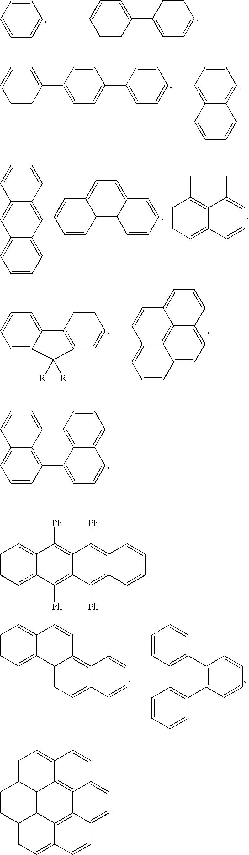 Figure US20070107835A1-20070517-C00086