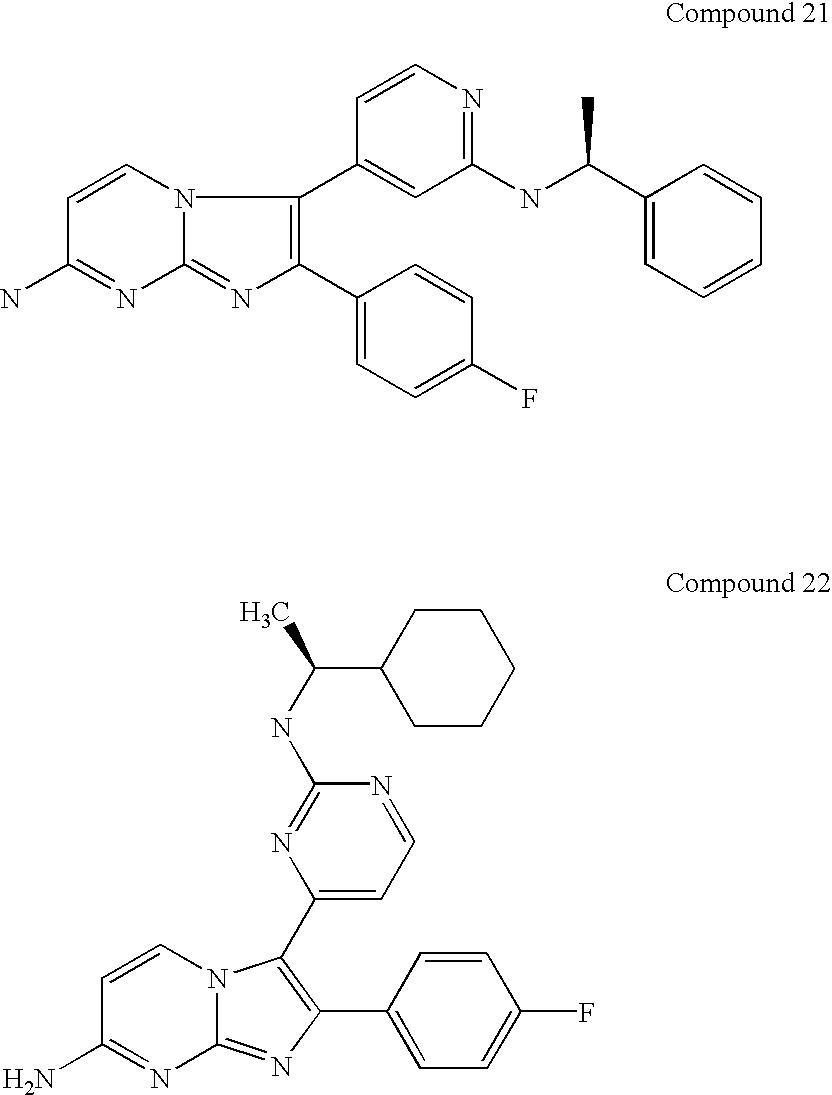 Figure US06610697-20030826-C00014