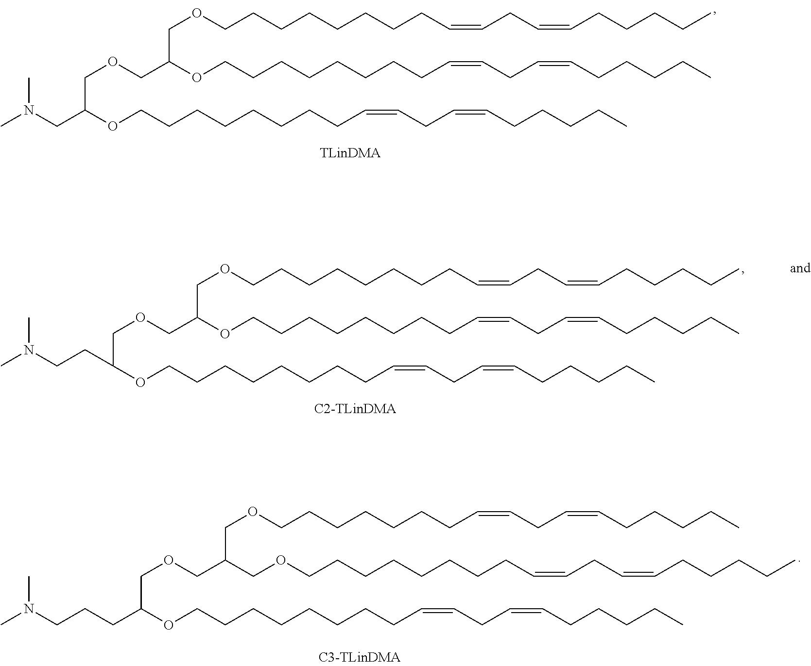 Figure US08455455-20130604-C00023