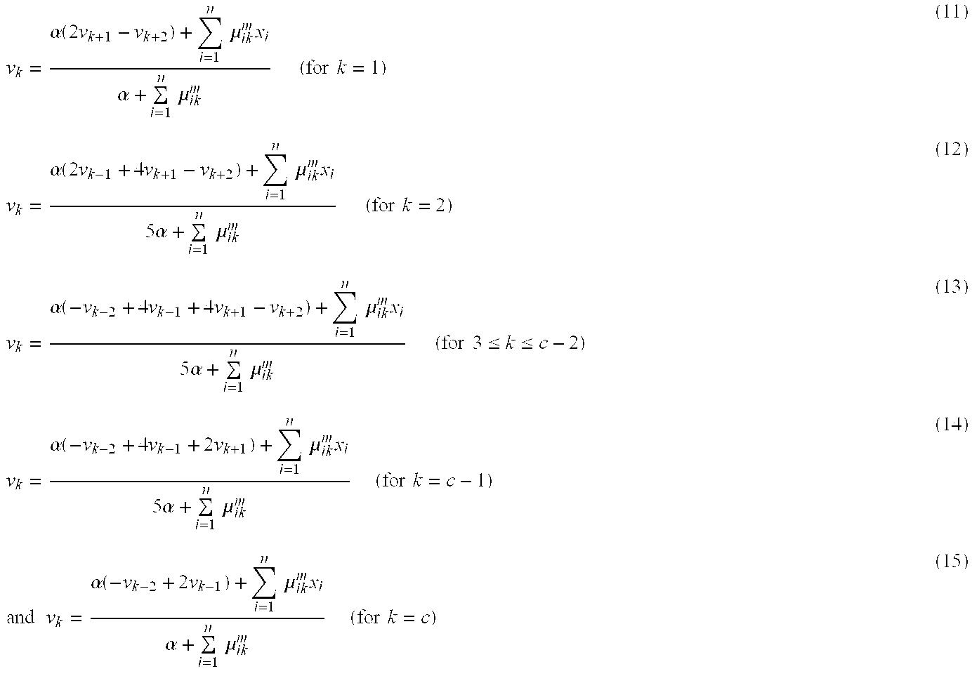 Figure US20030200236A1-20031023-M00009