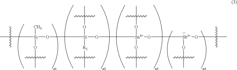 Figure US08442360-20130514-C00003