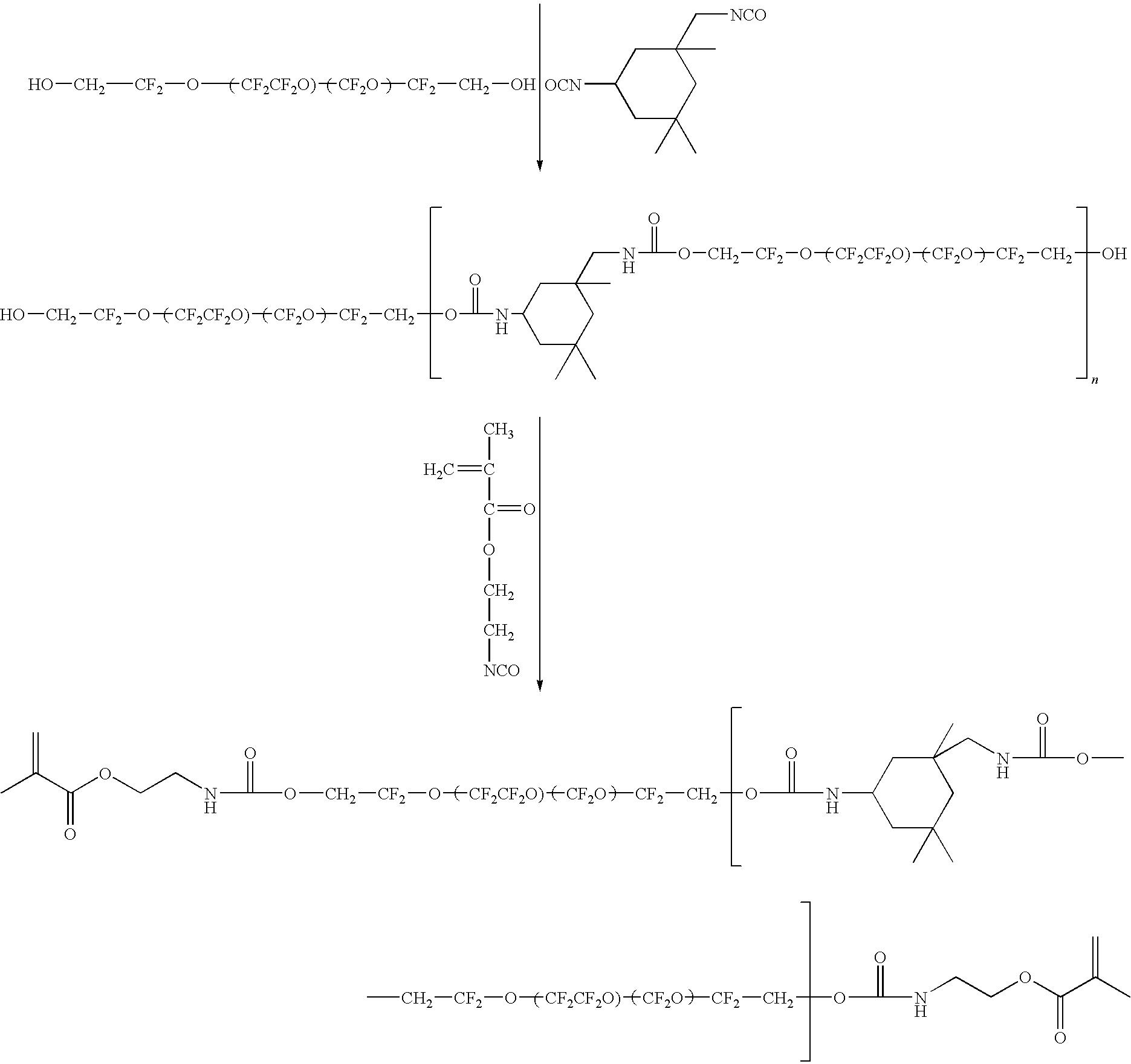 Figure US08944804-20150203-C00024