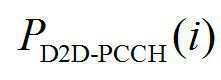Figure 112013006634849-pat00030