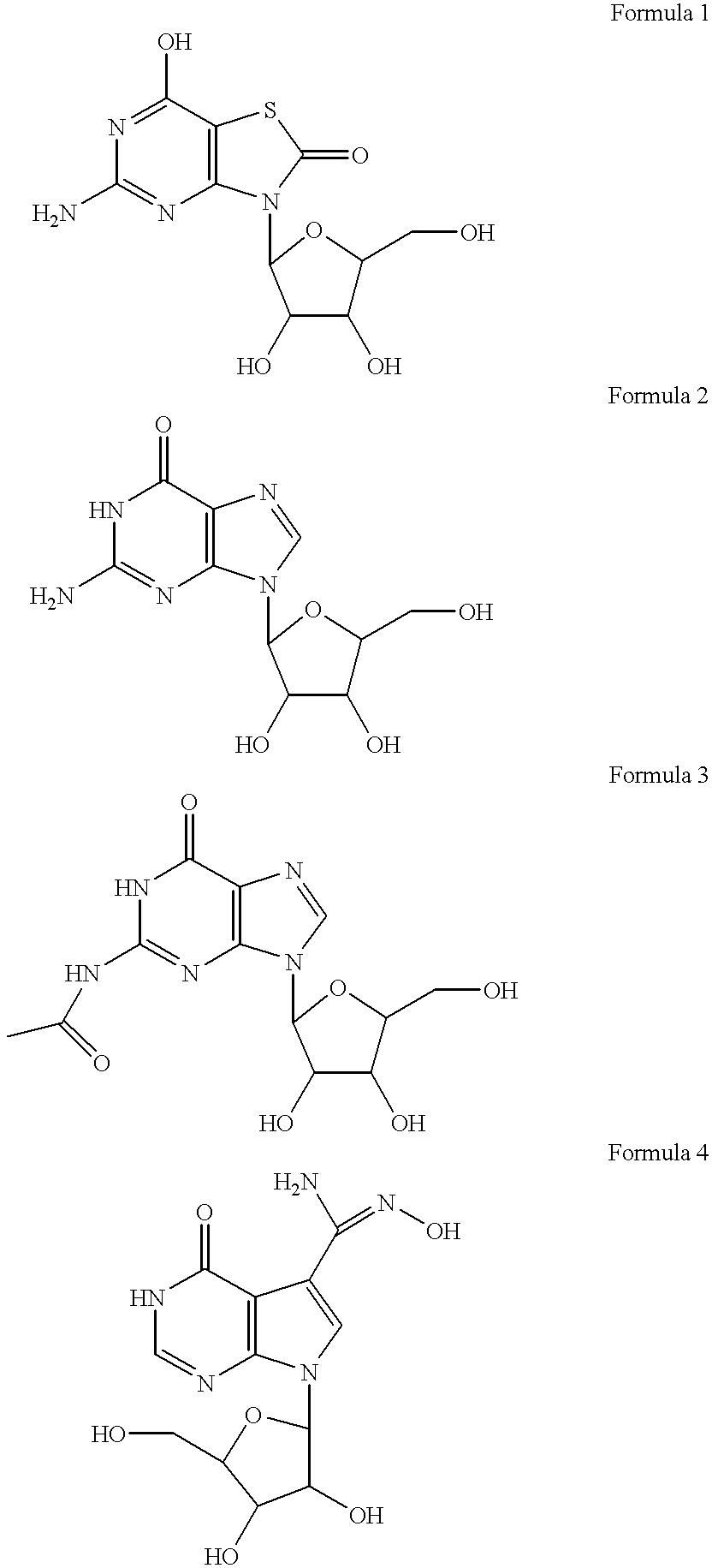 Figure US06509320-20030121-C00002
