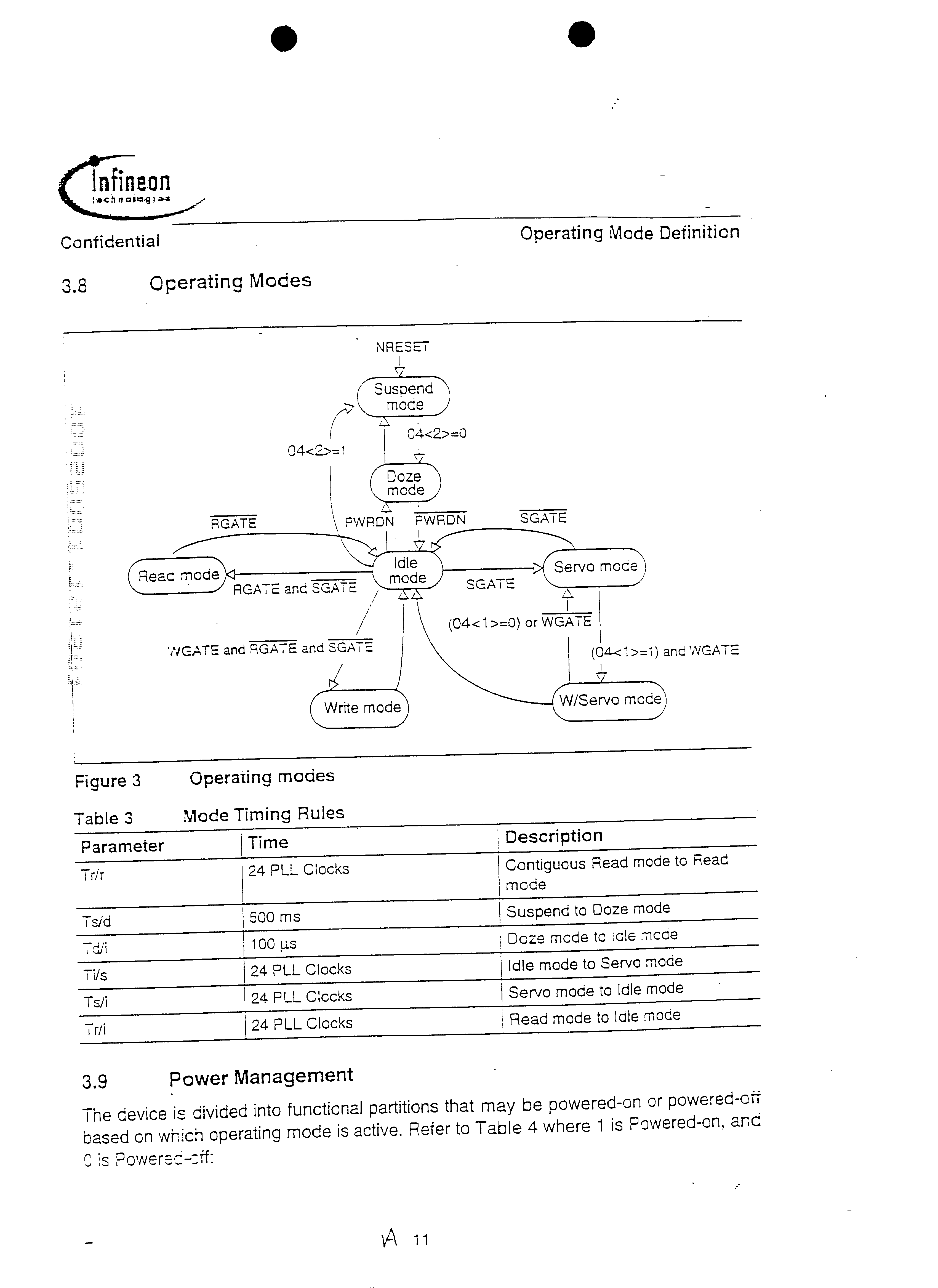 Figure US06594094-20030715-P00014