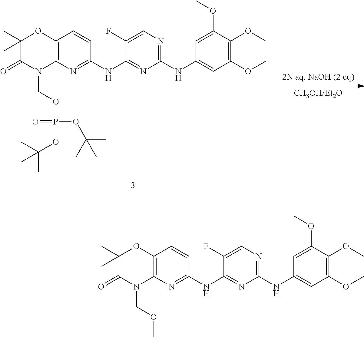 Figure US08211889-20120703-C00029