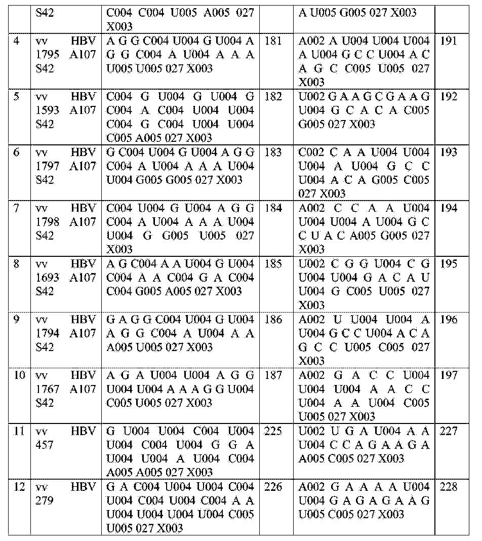 Figure CN105792832AD00391