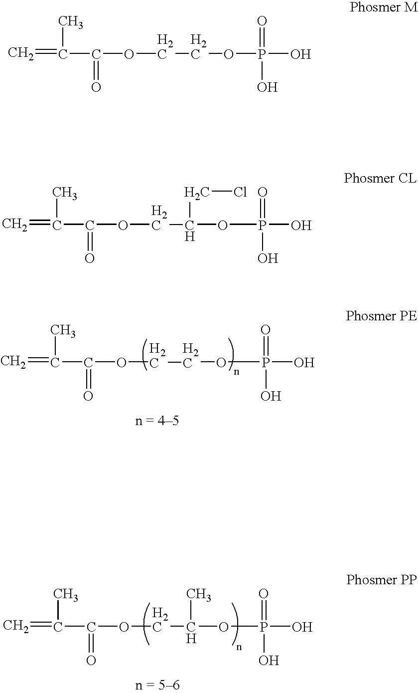 Figure US07416831-20080826-C00001