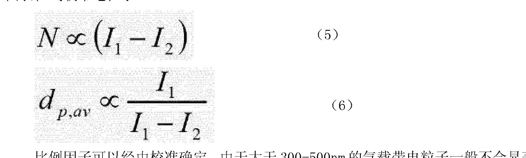 Figure CN102224406AD00121