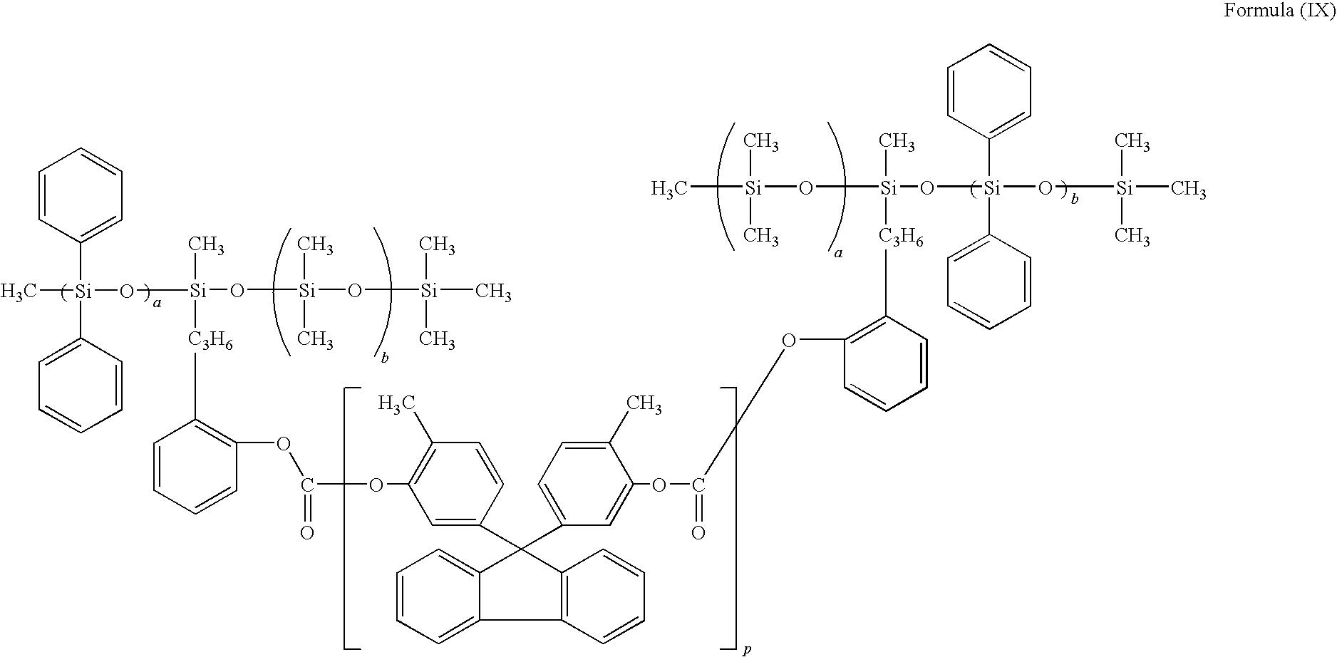 Figure US08026028-20110927-C00027