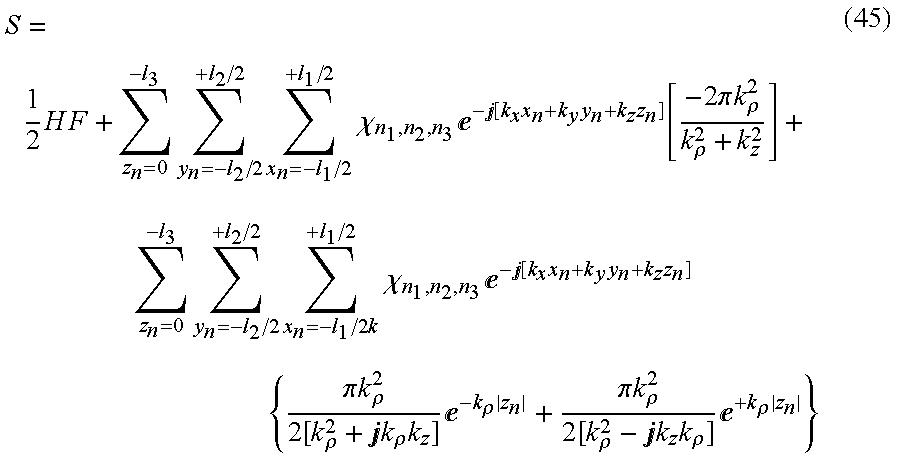 Figure US06477398-20021105-M00026