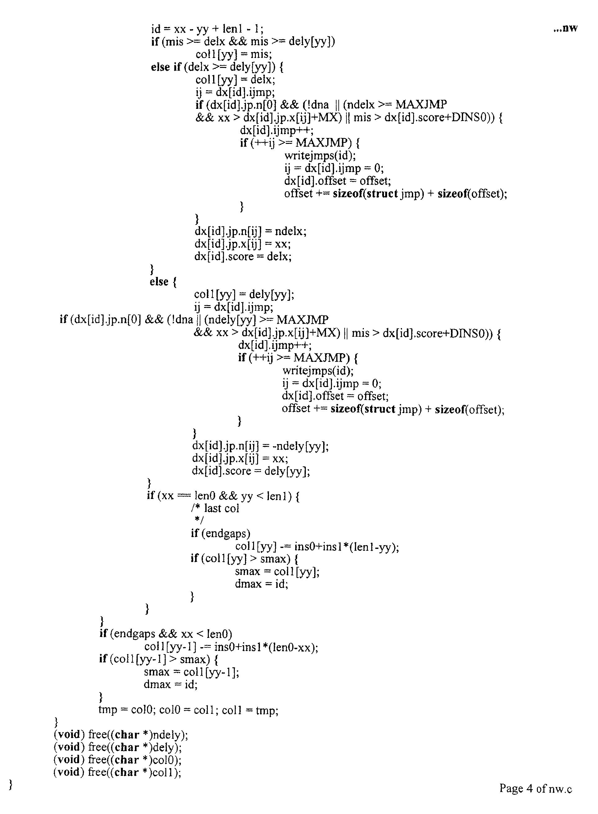 Figure 112009057712971-pct00006