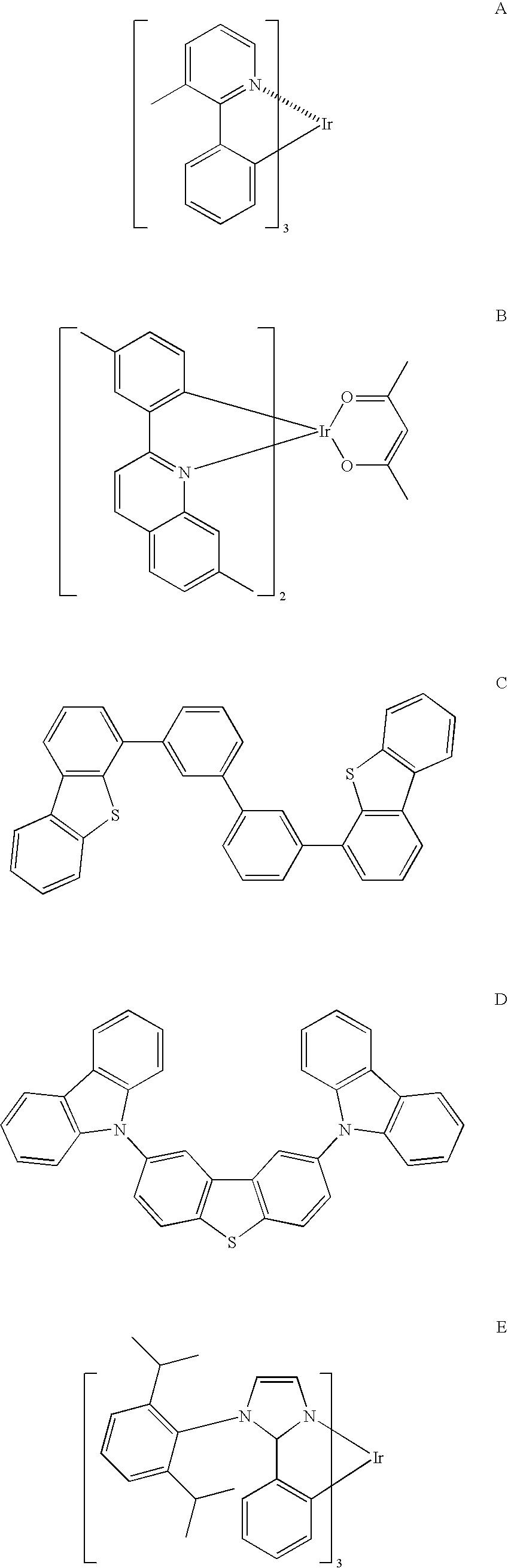 Figure US20090200927A1-20090813-C00002