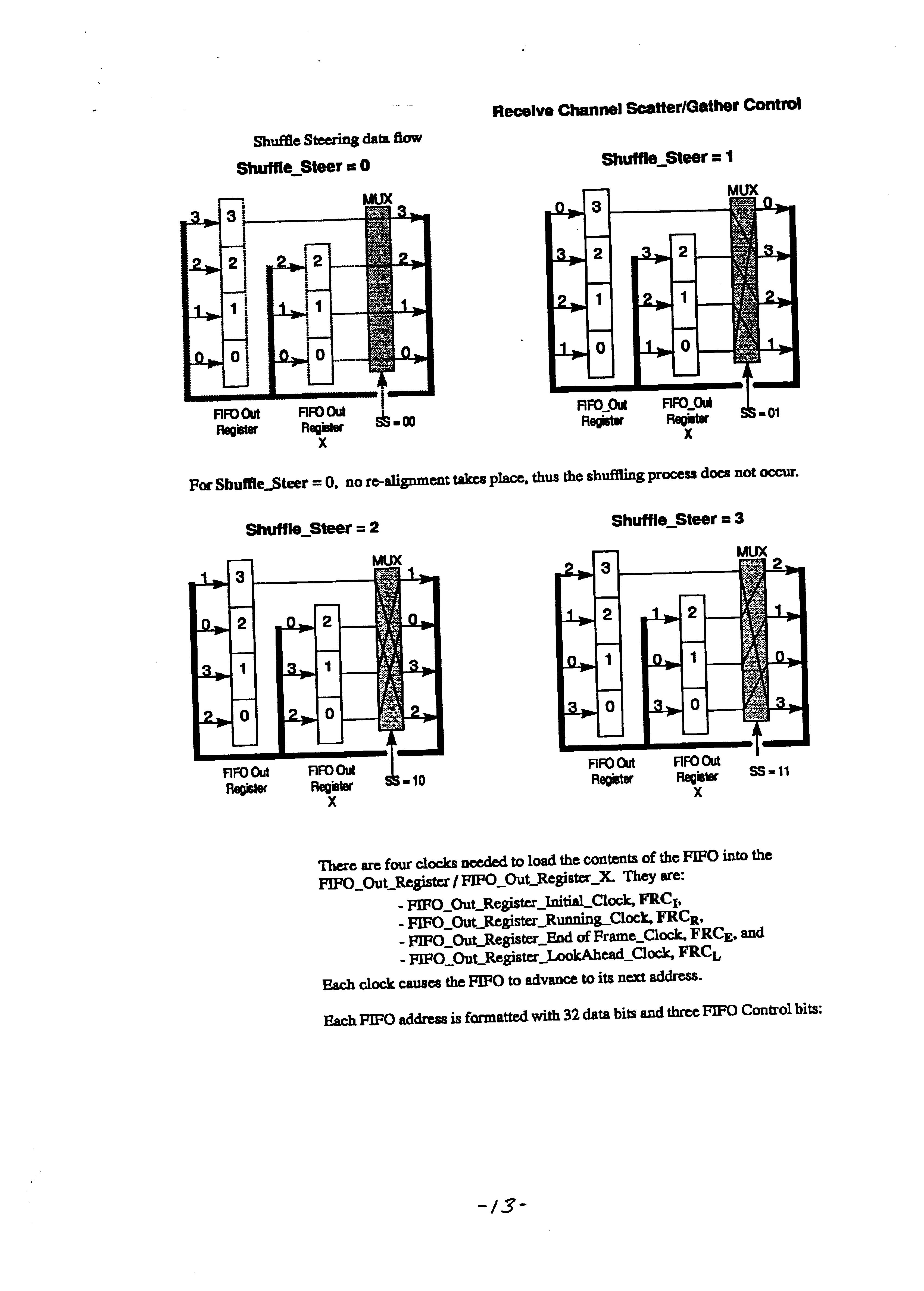Figure US06185633-20010206-P00013