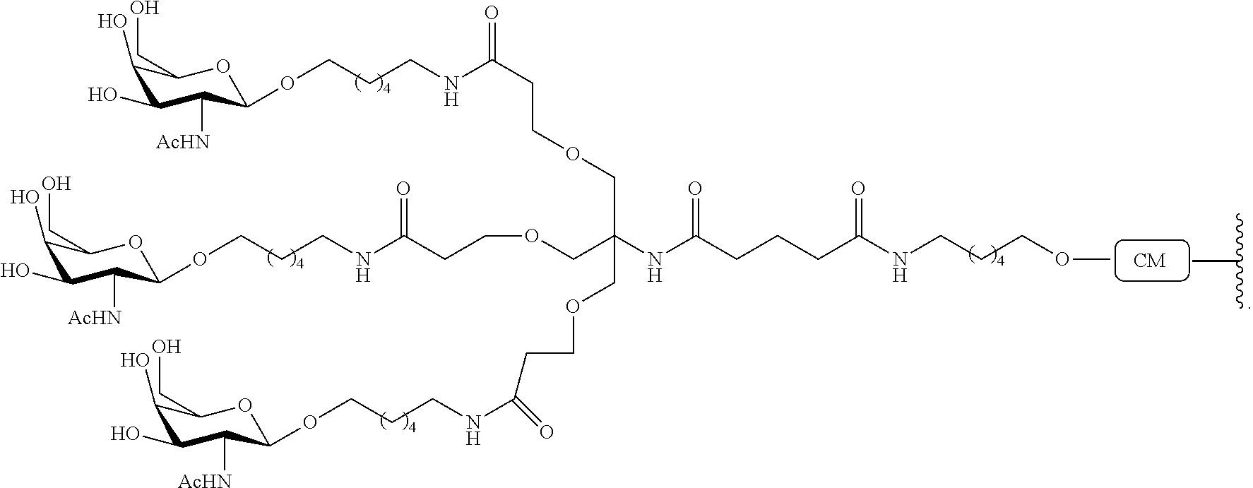Figure US09714421-20170725-C00086