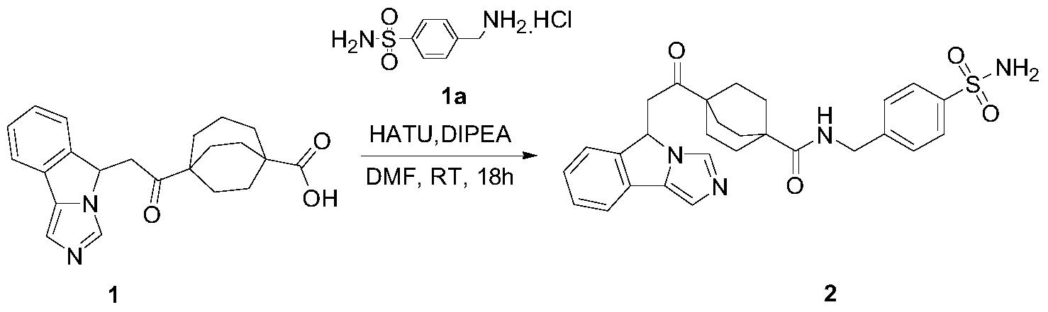 Figure PCTCN2017084604-appb-000143