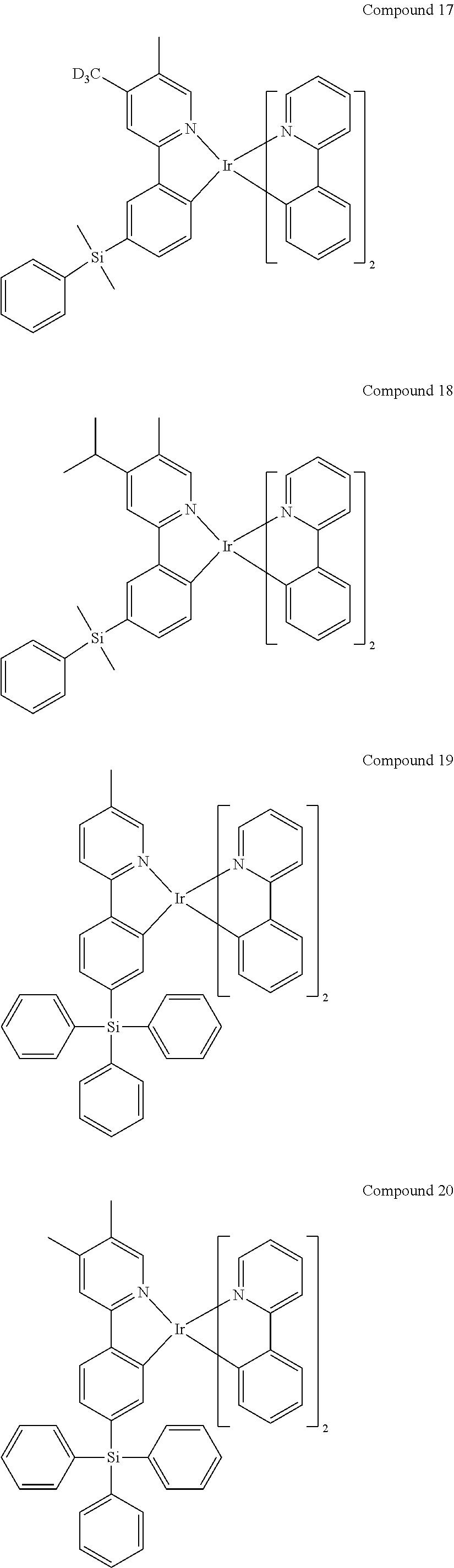 Figure US09725476-20170808-C00020