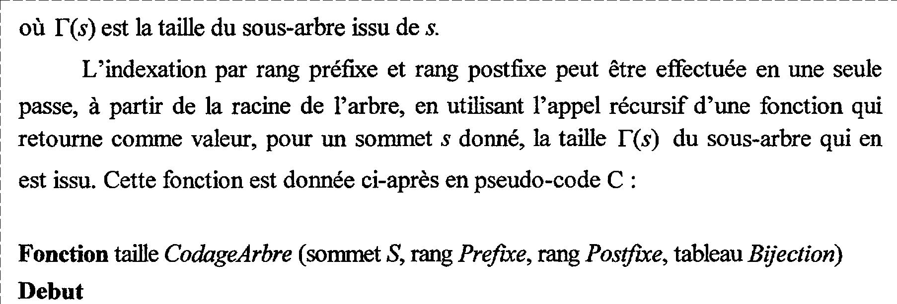 Figure img00160003
