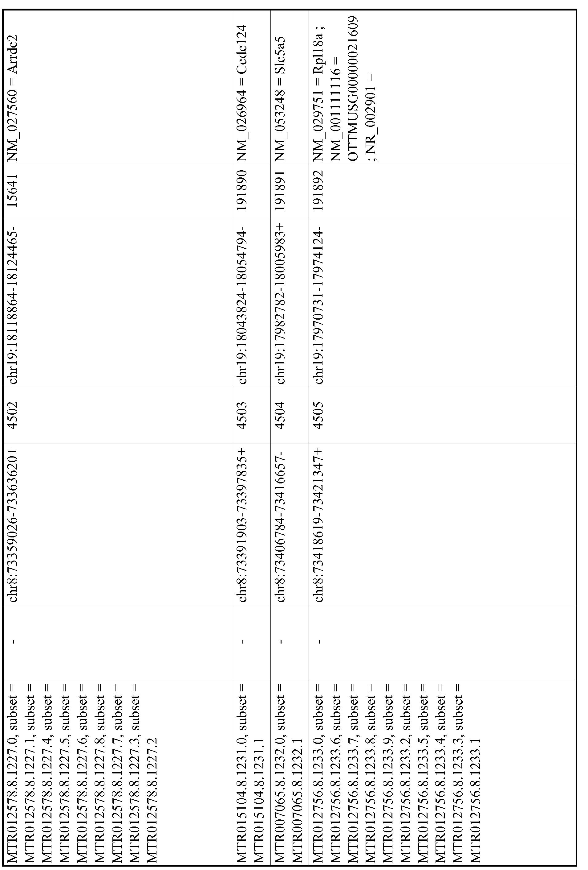 Figure imgf000837_0001