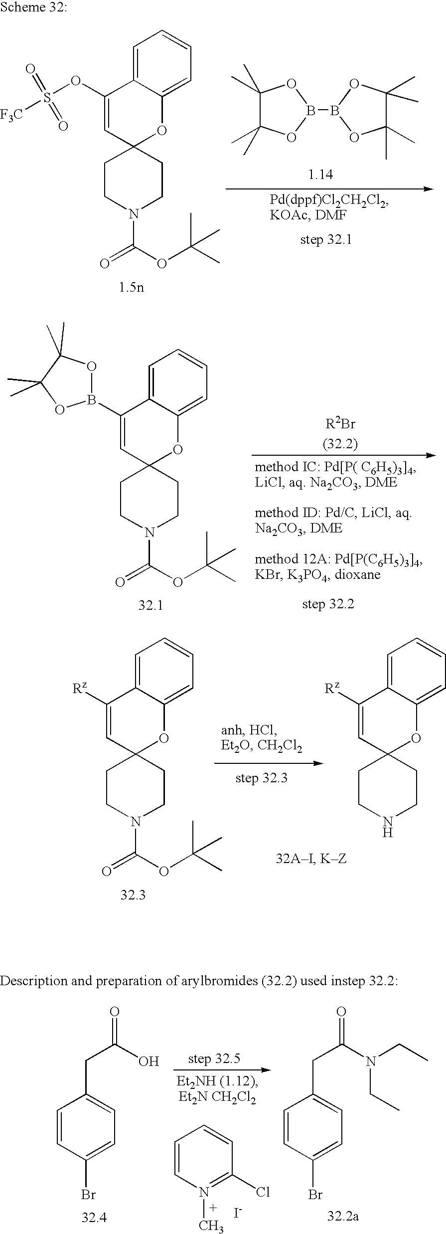 Figure US07598261-20091006-C00188