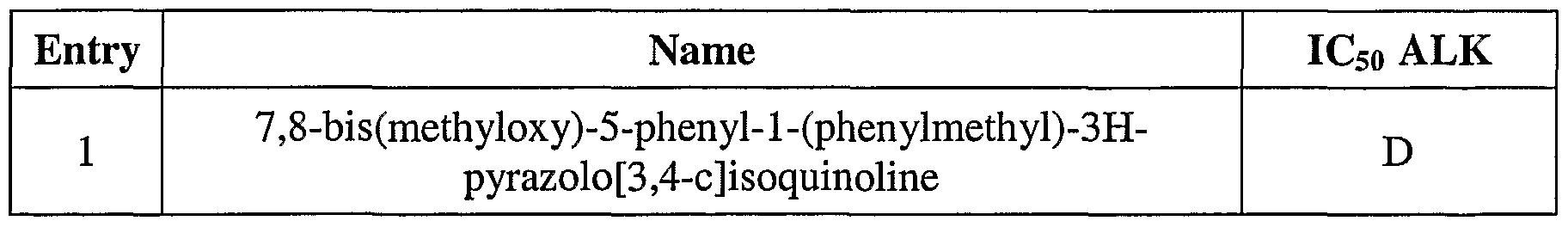 Figure imgf000170_0004