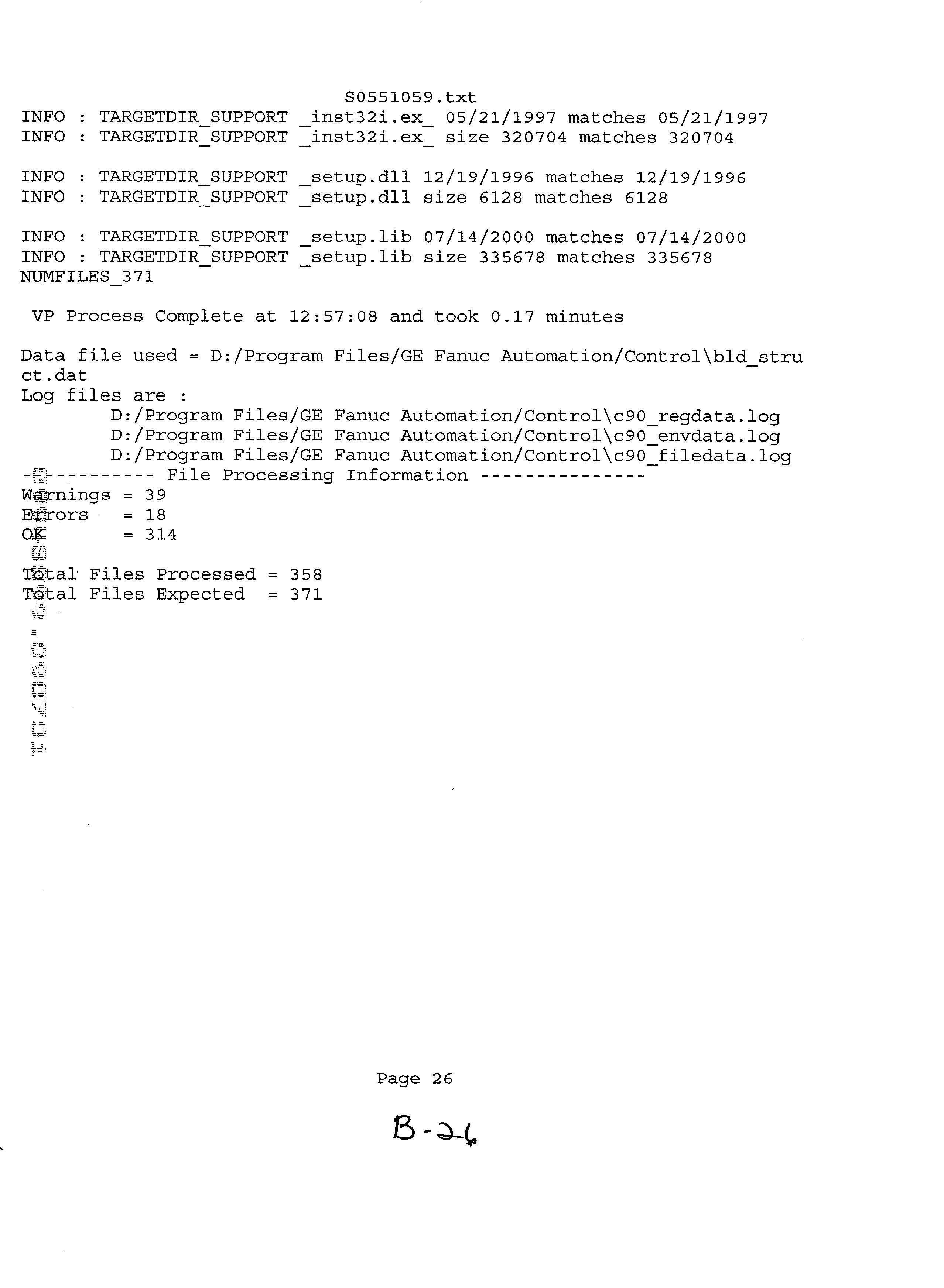 Figure US20030051235A1-20030313-P00036